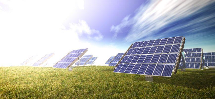 Ventajas Y Desventajas De La Energia Solar Mc Efen S L