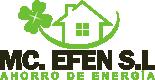 MC. EFEN S.L